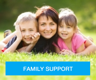 Family Support
