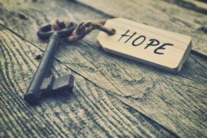 hope key_small