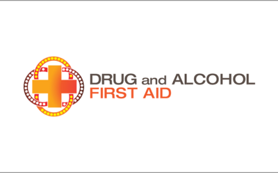 New in Queensland – Drug and Alcohol First Aid Training